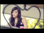 Chris Brown – Next To You ft Justin Bieber DAVE DAYS COVER FEAT MEGAN NICOLE