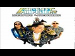 Far East Movement ft Justin Bieber Live My Life NEW SONG! [+Lyrics]