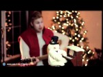 Michael Buble – Have Yourself a Merry Little Christmas (Adam Stanton Cover) on iTunes