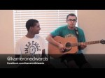 Justin Bieber – Mistletoe (Official Music Video) – Cover by Kameron Edwards