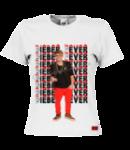 Justin Bieber- Bieber Fever