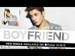 BOYFRIEND – 15 second preview – single out MONDAY MARCH 26th