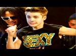 Justin Bieber Boyfriend Live Pranks Taylor Swift Punked Punk Punk'd Believe Music Video Lyrics Ellen