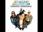 Justin Bieber and Far East Movement Live My Life FULL Version off new Album CDQ 2/23/2012