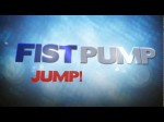 Ying Yang Twins – Fist Pump, Jump Jump (Lyric Video) ft. Greg Tecoz (2012)