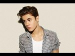 Justin Bieber – Boyfriend (OFFICIAL MUSIC VIDEO REVIEW LEAKED) – Lyrics in Description