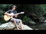 "Music Video: Patrick Sean Bradley singing: Justin Bieber 'Be alright"" pre-release from Believe Album"