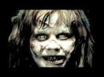 #2 BOYFRIEND Video Teaser – SINGLE ON ITUNES NOW