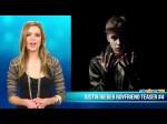 Justin Bieber Boyfriend Teaser #4
