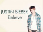 *New 2012* Justin Bieber – My Beliebers (Believe Album)