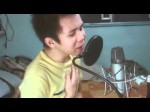 Justin Bieber – Die In Your Arms (Cover) By Filipino kid Karl Zarate