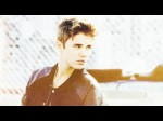 "JUSTIN BIEBER – OFFICIAL MUSIC VIDEO (2012) ROGER THE MONKEY PARODY ""BEST FRIEND"""