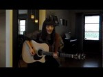 Turn To You – Justin Bieber (Cover Melanie Wehbe)