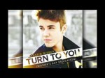 EXCLUSIVE: Justin Bieber – Turn To You (Mother's Day Dedication) (Audio Premiere) 2012 VEVO HD