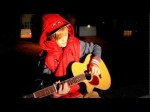 Justin Bieber – Die In Your Arms (COVER) LIVE – believe album is cool – check out Daniel J