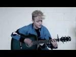 Justin Bieber – Boyfriend (JEDWARD Cover)