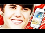 "Justin Bieber – ""Die In Your Arms"" (Song Lyrics) CRANK MUSIC VIDEO"