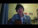 Justin Bieber – Boyfriend (Jason Yu Cover)