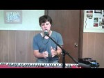 Justin Bieber – Die in Your Arms – Cover by Tim Halperin (Official Cover Music Video)
