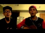 BOYFRIEND – Justin Bieber Album Believe (acoustic cover)