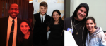 The one and only time I met Justin was last year but I never…