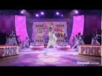 Justin Bieber / Rihanna / Bruno Mars Performances (Victoria's Secret Show 2012)