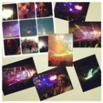 JB concert on October 2nd 2012 :'DD