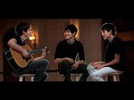 Justin Bieber – As Long As You Love Me/Beauty and a Beat – MASHUP by Before You Exit