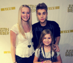 My name is Sydney and I met Justin on October 21st, 2012. Since…