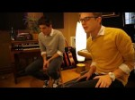 """AS LONG AS YOU LOVE ME"" – JUSTIN BIEBER FEAT. BIG SEAN (PARADISE FEARS COVER)"