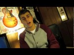 Justin Bieber – As Long As You Love Me ft. Big Sean (cover)