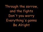 Justin Bieber Believe Full Album Lyrics