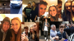 It all started when I found out Justin was coming to Auckland,…