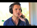 Justin Bieber – As Long As You Love Me ft. Big Sean (Cover by Eli Lieb) – Available on iTunes!