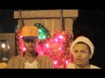 """Mistletoe"" – Justin Bieber ( Cover By Kash Draco & MAC )"