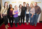 My Bieber Experience begins with joining the bieberfever.com…