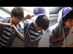 Justin Bieber – As Long As You Love Me Me Cover by: Adam Wayne
