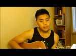 Justin Bieber ft. Nicki Minaj – Beauty And A Beat (Acoustic Cover)