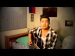 Beauty and A Beat Cover (Justin Bieber)- Joseph Vincent