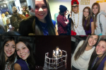I've been trying to meet Justin since 2009. He's…