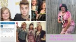 My name is Emilee and this was My Bieber Experience. From the…