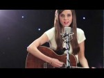 "Justin Bieber – ""As Long As You Love Me ft. Big Sean"" (Cover by Tiffany Alvord)"