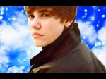"JUSTIN BIEBER ""AS LONG AS YOU LOVE ME"" (MUSIC VIDEO PARODY!)"
