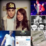 I met Justin for the first time on October 26, 2012. Back in May…