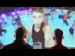 "Insane Clown Posse Watch Justin Bieber's ""Beauty and a Beat"" – ICP Theater"