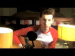 I Would – Justin Bieber (Acoustic Cover)