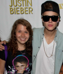 Hi my name is Sammy and I met Justin on October 6th, 2012. His…