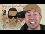 Chris Brown ft Justin Bieber Ladies Love Me Official Video Lyrics Review Parody