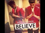 Justin Bieber – All Around The World [Acoustic]