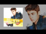 Justin Bieber – BELIEVE ACOUSTIC – PREVIEW – All Songs – Cover